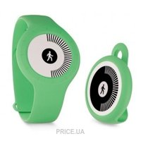 Фото Withings Go (Green)