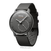 Фото Withings Activite Pop (Gray)