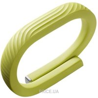 Фото Jawbone UP24 Lemon Lime (Large)