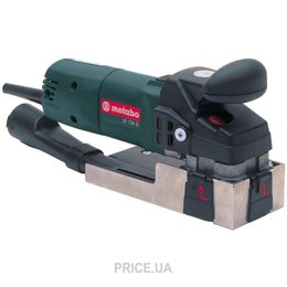 Metabo LF 724 S