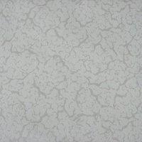 Сравнить цены на Славянские обои B25 Коктейль Colorit 227-02