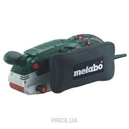 Metabo BAE 75