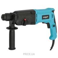 Сравнить цены на Expert Tools Z1C-24G