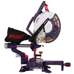 Sparky TKN 80D