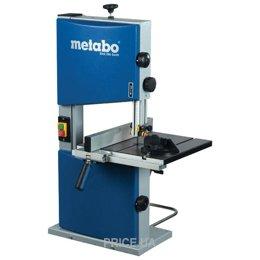 Metabo BAS 260 SWIFT
