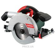 Фото Metabo KSE 55 Vario Plus