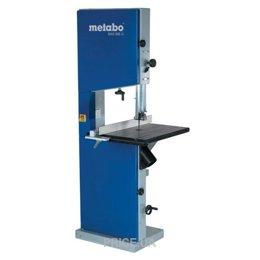 Metabo BAS 505 G WNB