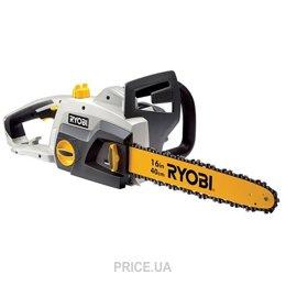 RYOBI RCS2040