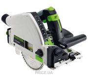 Фото FESTOOL TS 55 REBQ-Plus