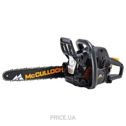 McCulloch CS 400T