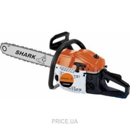Shark CS4500E