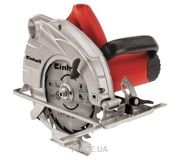 Фото EINHELL TH-CS 1400
