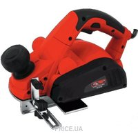Фото Intertool WT-0710