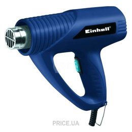 EINHELL BT-HA 2000