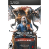 Фото The Witcher 3 Wild Hunt Blood and Wine (PC)