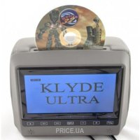 Фото Klyde Ultra 790