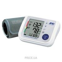 Фото A&D Medical UA-1300