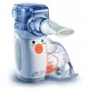Цены на Ингалятор Little Doctor LD-207U Новейшая мэш-технология получения аэрозоля для максимально эффективного использования широкого спектра лекарственных средств., фото