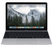 Фото Apple MacBook 12 Z0RN00003