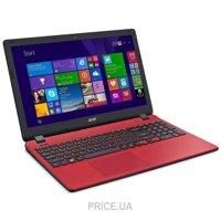 Фото Acer Aspire ES1-531-P285 (NX.MZ9EU.012)