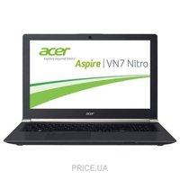 Фото Acer Aspire V Nitro VN7-792G (NH.G6TEP.003)