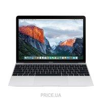Apple MacBook 12 MLHC2
