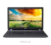 Фото Acer Aspire ES1-531 (NX.MZ8EP.024)