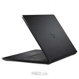 Dell Inspiron 3552 (I35C45DIW-50)