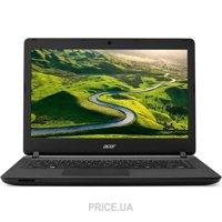 Фото Acer Aspire ES1-432-C57C (NX.GGMEU.002)