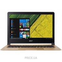 Acer Swift 7 SF713-51-M2LH (NX.GK6EU.002)