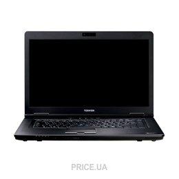 Toshiba Tecra A11-S3522