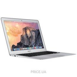 Apple MacBook Air MD224