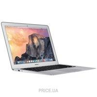 Фото Apple MacBook Air MD711