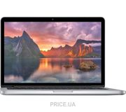 Фото Apple MacBook Pro ME865