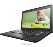 Фото Lenovo ThinkPad Edge E440 (20C5A03100)