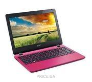 Фото Acer Aspire E3-112-C11K (NX.MRMEU.004)