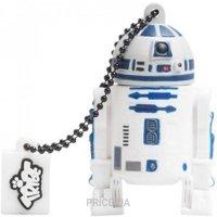 Фото Tribe 8Gb Star Wars Робот R2-D2 (FD007407)