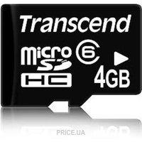 Фото Transcend TS4GUSDC4