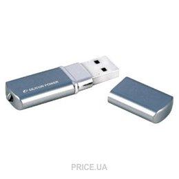 Silicon Power SP008GBUF2720V1D