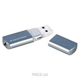 Silicon Power SP064GBUF2720V1H