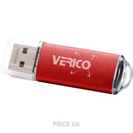Verico Wanderer 4Gb