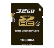 Фото Toshiba SD-K32CL10(BL5)