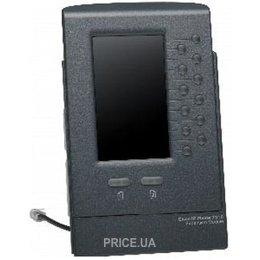 Cisco CP-7916