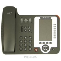 Фото DYNAMIX IP Phone E620