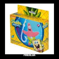 Фото Nickelodeon Слепи героя Патрик Стар (TA1071-7)