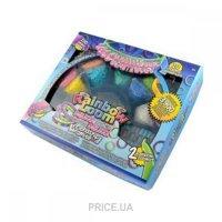 Фото Rainbow Loom Набор для плетения из резиночек Делюкс (R0014)