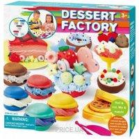 Фото PlayGo Фабрика десертов (8210)