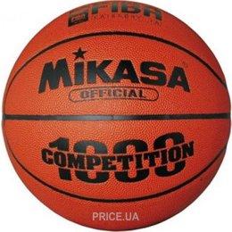 Фото Mikasa BQ1000 FIBA