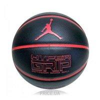 Фото Nike JORDAN HYPER GRIP (BB0517-066)