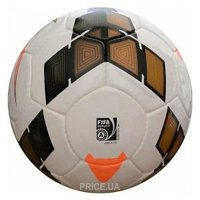 Фото Nike Premier Team FIFA (SC2274-177)